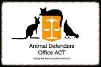 ANIMAL DEFENDERS
