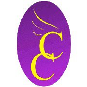 cockatoo creations logo